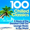 Cover of the album Chilled Dubai Lounge: 30 Laidback Grooves from the Coolest Bars in Dubai