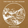 Cover of the album In Excelsis - EP