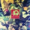 Cover of the album Reggae Roots - 1972-1995, Vol.5