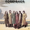 Cover of the album Foreigner (Deluxe Version)