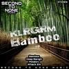 Couverture de l'album Bamboo EP