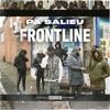 Couverture de l'album Frontline - Single