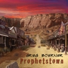 Cover of the album Prophetstown