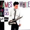 Cover of the album Off White