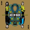 Couverture de l'album Ace of Base: Classic Remixes (Bonus Track Edition)