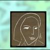 Couverture de l'album Ella Fitzgerald Sings the Harold Arlen Song Book