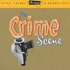 Cover of the album Ultra-Lounge, Volume 7: The Crime Scene