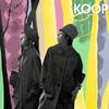Couverture de l'album Coup de Grâce (Bonus Version)
