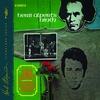 Cover of the album Herb Alpert's Ninth