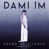 Cover of the album Sound of Silence (Short Edit) - Single