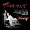 Cover of the album Possessed 13 (Deluxe Edition)