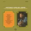 Cover of the album The Composer of Desafinado, Plays