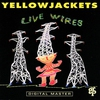 Cover of the album Live Wires