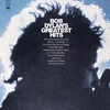 Cover of the album Bob Dylan's Greatest Hits