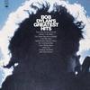 Couverture de l'album Bob Dylan's Greatest Hits