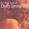 Couverture de l'album The Very Best of Dusty Springfield (Polygram)