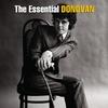 Cover of the album The Essential Donovan