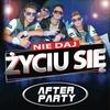 Cover of the album Nie Daj Życiu Się