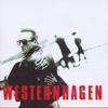 Couverture de l'album Westernhagen (Remastered)