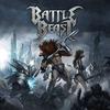 Couverture de l'album Battle Beast