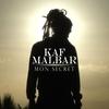 Cover of the album Mon secret - Single