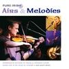 Couverture de l'album Pure Irish Airs & Melodies