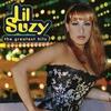 Couverture de l'album Lil Suzy: The Greatest Hits