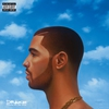 Cover of the album Nothing Was the Same (Deluxe)