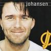 Couverture de l'album Johansen