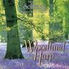 Cover of the album Woodland Harp
