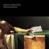 Cover of the album Deathconsciousness