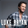 Cover of the album Crash My Party
