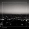 Couverture de l'album Absent Presence