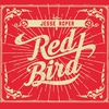 Cover of the album Red Bird