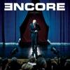 Cover of the album Encore