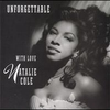 Cover of the track Unforgettable