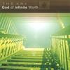 Cover of the album God of Infinite Worth