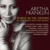Cover of the album Jewels in the Crown: All-Star Duets With the Queen