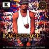 Couverture de l'album Face 2 Face