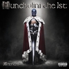 Cover of the album Huncholini the 1st