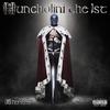 Couverture de l'album Huncholini the 1st