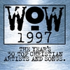 Couverture de l'album WOW Hits 1997