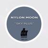 Cover of the album Sky Plus - EP