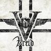 Cover of the album V