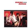 Couverture de l'album Duran Duran