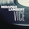 Couverture de l'album Vice - Single