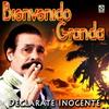 Cover of the album Declarate Inocente