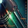Couverture de l'album Breakeven (feat. Jorg Guertler) - Single