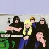 Cover of the album The Very Best of The Velvet Underground