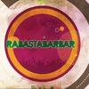 Cover of the album Rabastabarbar